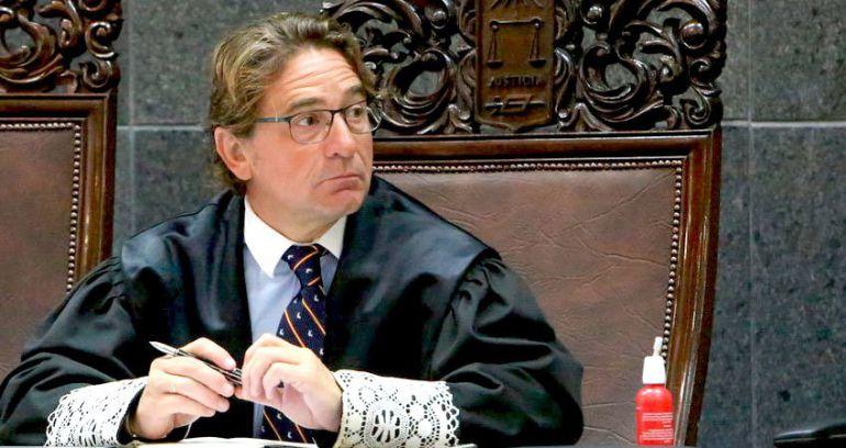 Una grabación destapa una supuesta conspiración de un juez para acabar con la carrera política de Rosell