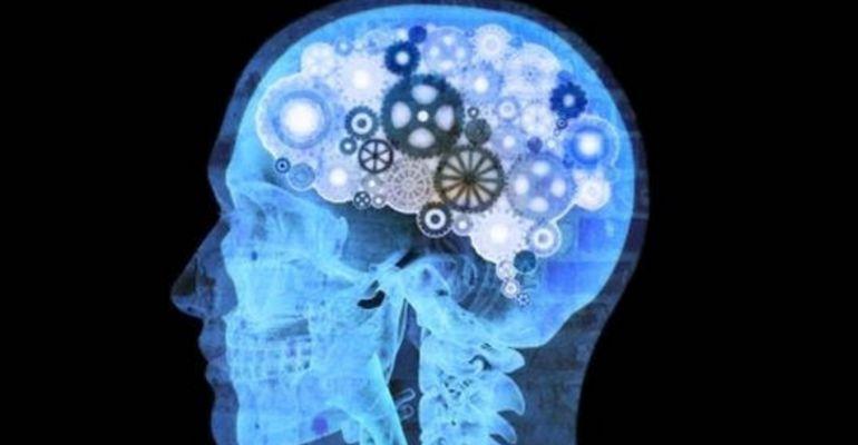Introduir el 'Mindfulness' en el tractament dels pacients amb fibromialgia: Introduir el 'Mindfulness' en el tractament dels pacients amb fibromialgia