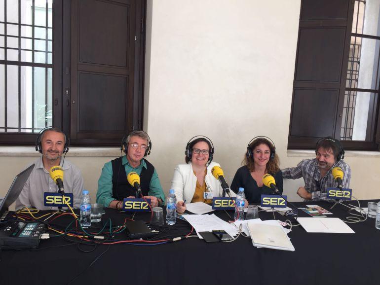 Málaga ciudad de los museos: ¿cultura o turismo?: La Málaga de los museos: ¿cultura o turismo?