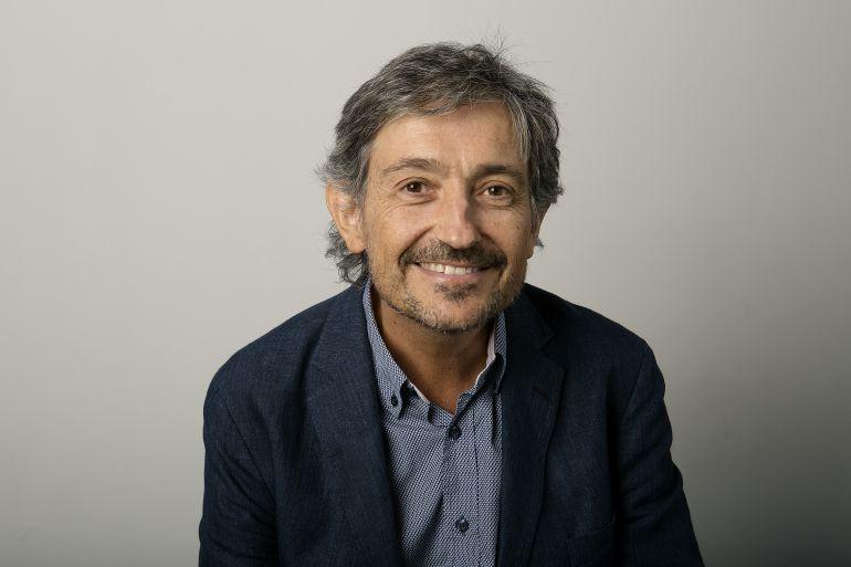 Muere el periodista Carles Capdevila