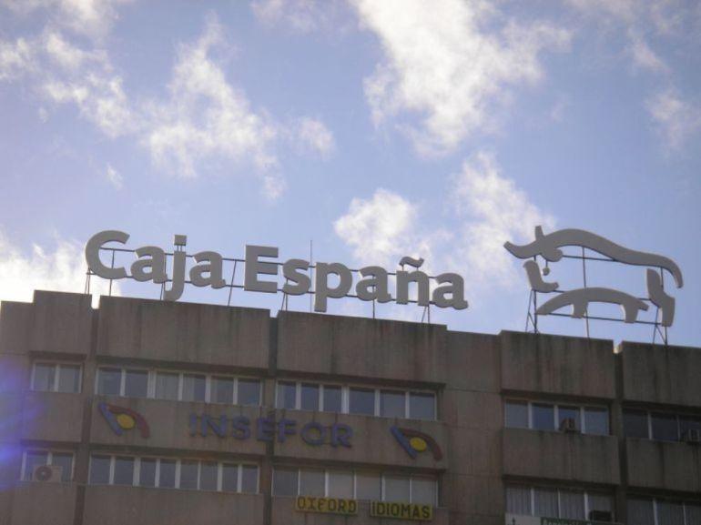 Despidos caja espa a caja espa a y los sindicatos llegan for Acuerdo clausula suelo caja espana