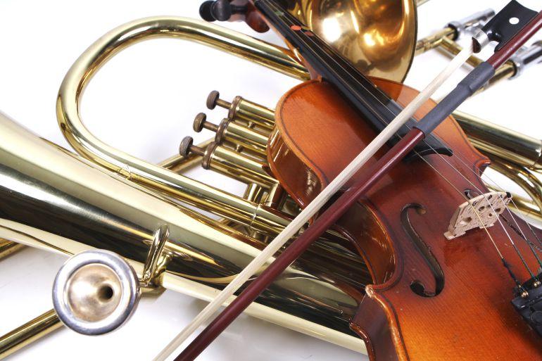MÚSICA CLÁSICA MÁLAGA: La música vocal, la hermana olvidada de la música clásica