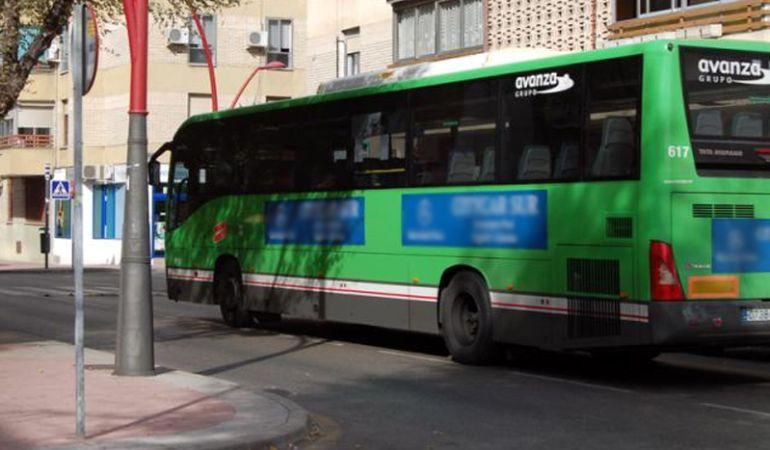 Una segunda l nea urbana conectar con los nuevos barrios for Oficina del consorcio de transportes de madrid