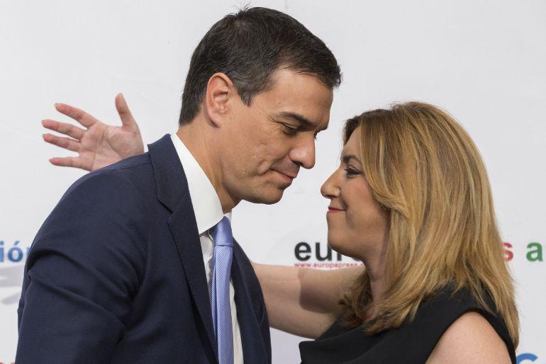 1465287525_307073_1465287744_noticia_normal.jpg