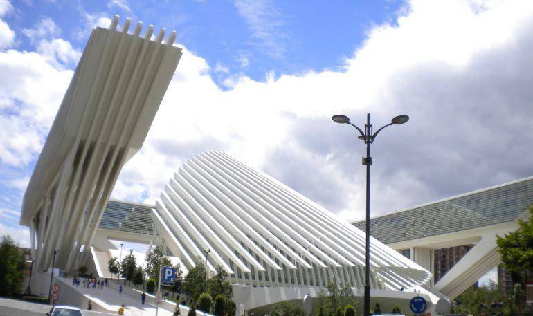 El ayuntamiento de oviedo tendr que pagar 25 millones de - Arquitectos oviedo ...