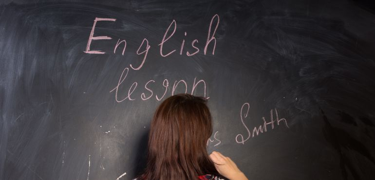 Profesora de Inglés colaboradora 1466501739_998451_1466502694_noticia_normal
