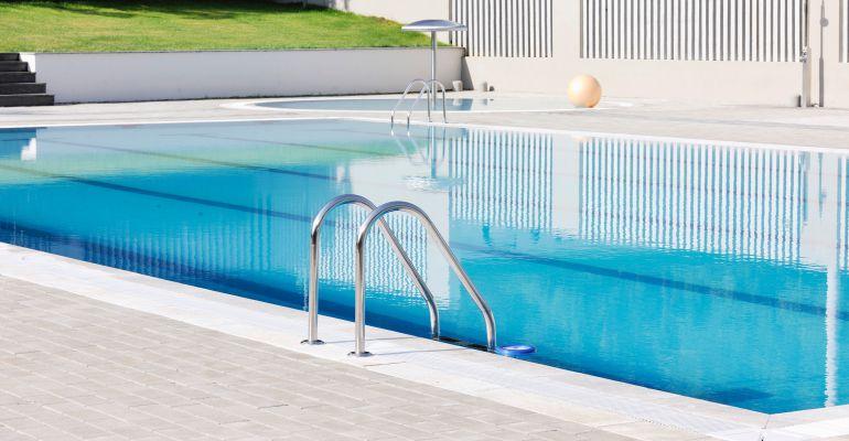 Campa a de vigilancia y control de piscinas en comunidades for Piscinas comunidad de madrid 2016
