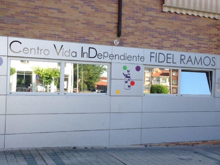 Balance social Fundación San Cebrián: Las entidades del Grupo San ...