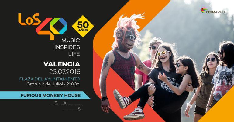 emisora house directo:
