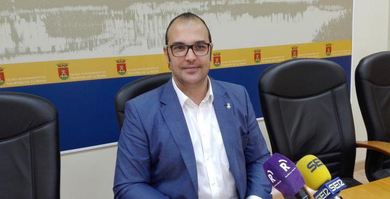 Jonatan Bermejo