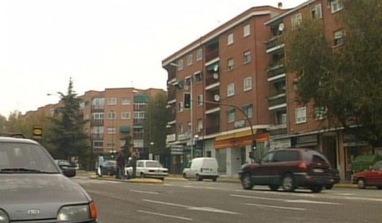 Fuenlabrada la ciudad del sur de madrid con m s denuncias for Oficinas bankia getafe