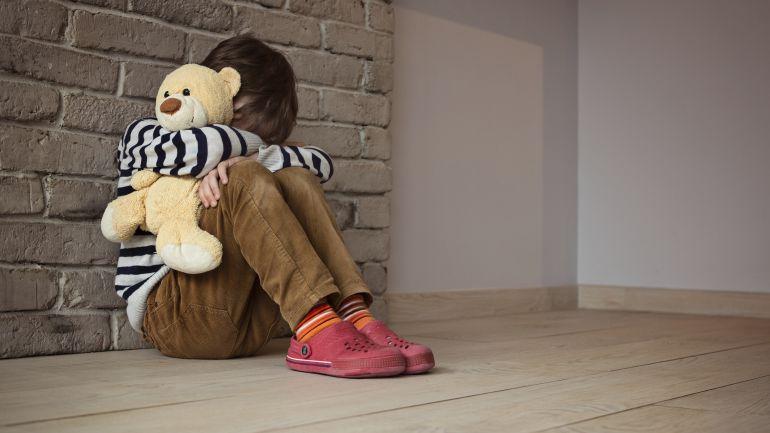 Al menos 600 menores andaluces pueden ser víctimas de abusos sexuales