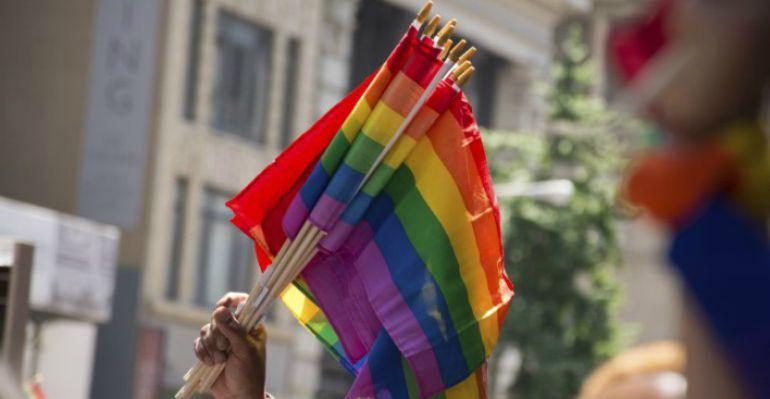 El Gobierno considera inconstitucional la aprobación de dos artículos de la Ley de Transexualidad vigente en Madrid