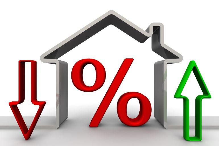 Alicante, tercera provincia española en compraventa de viviendas