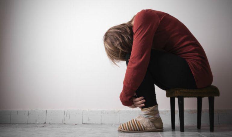 La crisis multiplica los suicidios en Galicia