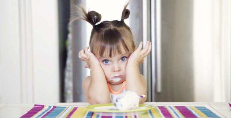 Uno de cara cuatro niños en edad escolar padece algún tipo de alergia