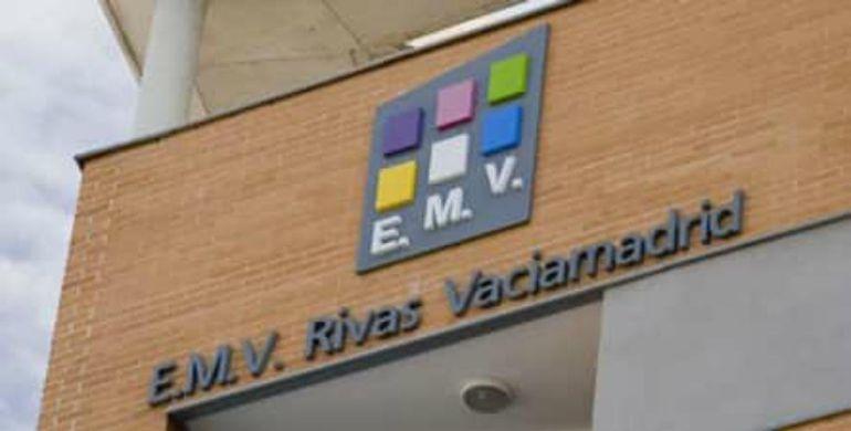 Rivas denunciará al Grupo Ortiz por enriquecerse con la gestión de viviendas sociales