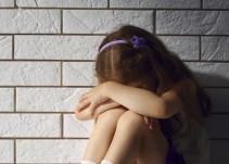 Condenado a 4 años de cárcel por abusar de su hija durante el régimen de visitas
