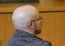 condenado años hombre agredió sexualmente tres hijastras