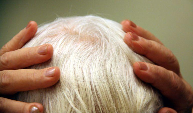 Més de 35.800 persones d'entre 65 i 85 anys pateixen Alzheimer a la demarcació de Tarragona