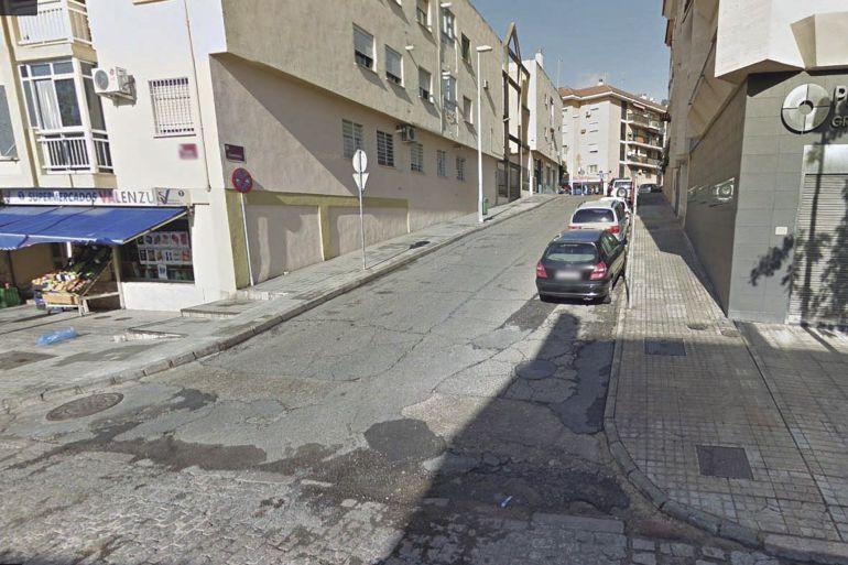 Un plan para arreglar 28 calles por toda la ciudad