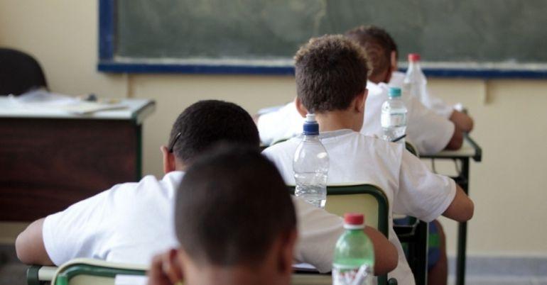 FAPA Mallorca se suma a la campaña para boicoetar los deberes en noviembre