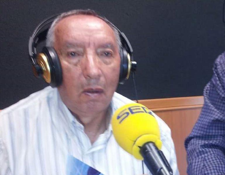 Adiós a Luís Ochoa, referente del activismo ecuatoriano