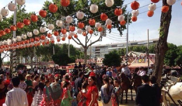 Hoy termina la votación sobre la Feria