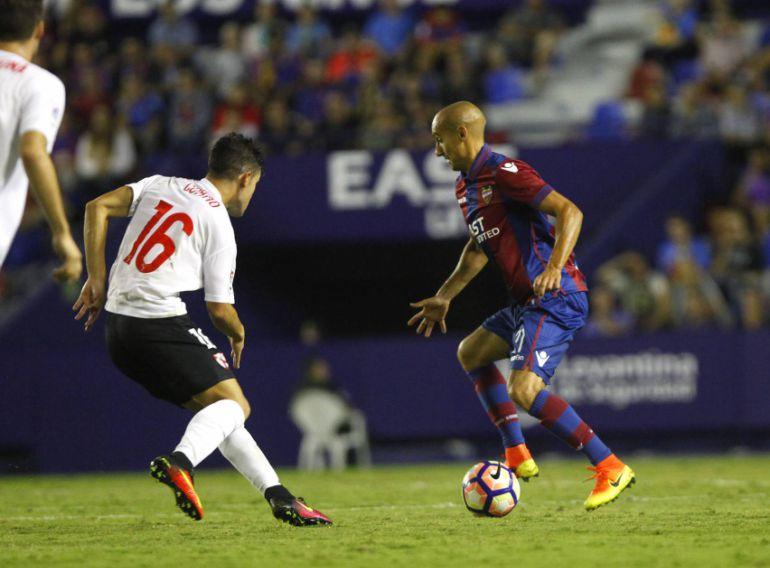 El derbi valenciano, más que tres puntos