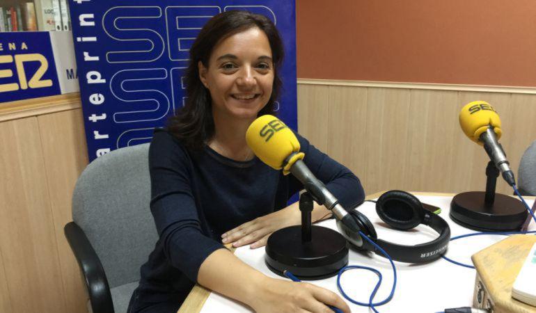 La Secretaria General del PSOE-M insta a los líderes socialistas a cerrar filas en torno a Pedro Sánchez.