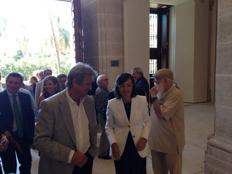 Sigue sin concretarse la fecha de apertura del Museo de la Aduana: Sigue sin concretarse la fecha de apertura del Museo de la Aduana