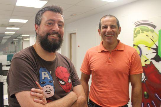 Alicante: 'La Brigada Lincoln': su historia como nunca nos la habían contado
