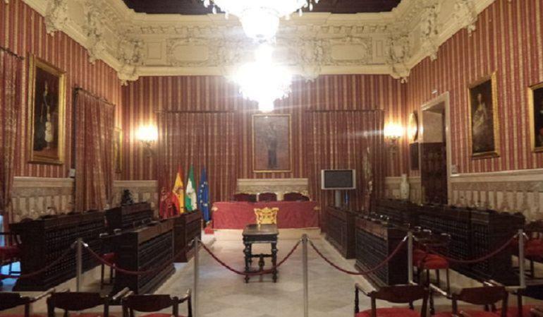 La comisión de Fitonovo no ha podido determinar si hubo financiación irregular