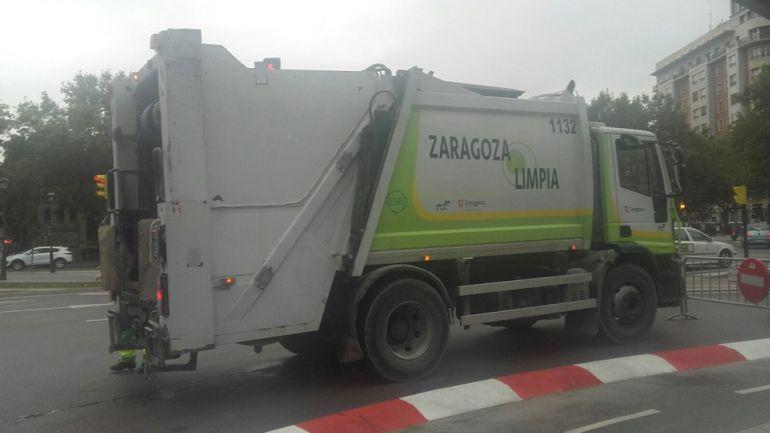 Seguimiento desigual en los paros de fcc radio zaragoza - Empresas temporales zaragoza ...