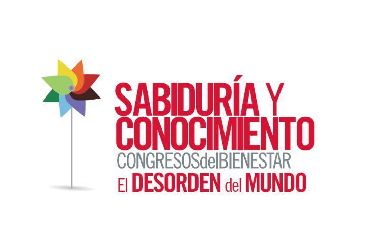 Congreso de la Sabiduría y el Conocimiento