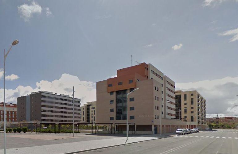 Ganemos lamenta la falta de viviendas disponibles en 39 tu for Viviendas en ciudad real