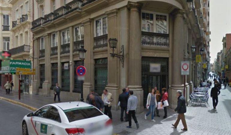 Arranca la sección 'Reinventando Albacete' en Hoy por Hoy