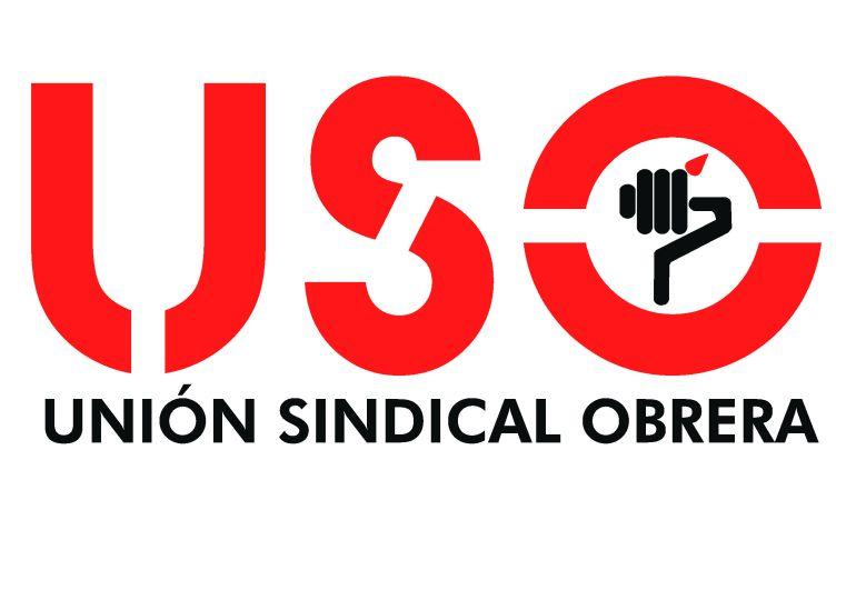 USO se hace con mayoría sindical de Astur Leonesa