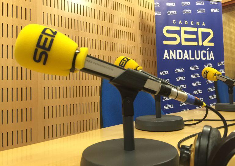 Las firmas invitadas en el Hoy por Hoy Cádiz.
