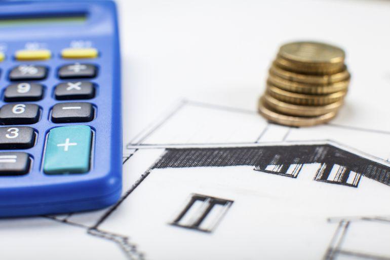 EH Bildu destaca la incorporación de sus propuestas a los impuestos municipales