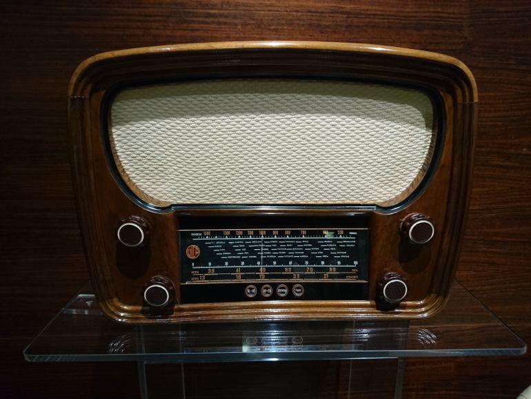 Escucha la Bolsa de Trabajo también en Radio Elche SER