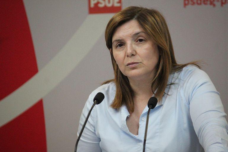 Ferraz deja a la gestora gallega sin competencias para convocar congreso y primarias