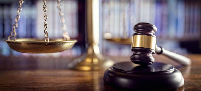 8 años de cárcel para un hombre que abusaba de su hija de forma habitual