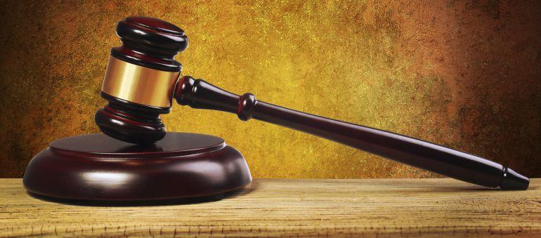 Declaran culpable al sargento acusado de apropiarse de 13.000 euros