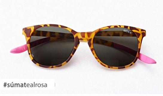 Gafas que se pondrán a la venta en Tarancón por 5 euros