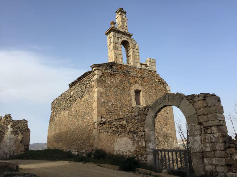 Diputación de Cuenca: La Diputación de Cuenca duplicará la inversión para la rehabilitación del patrimonio de la provincia