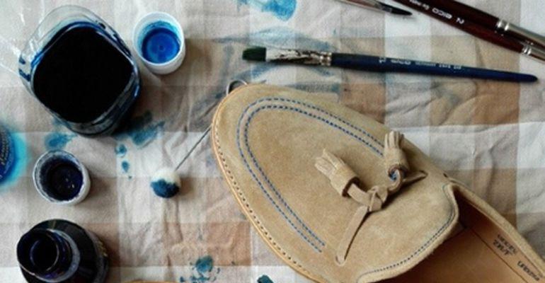 Un Centro Especial de Empleo para relanzar el mercado del zapato