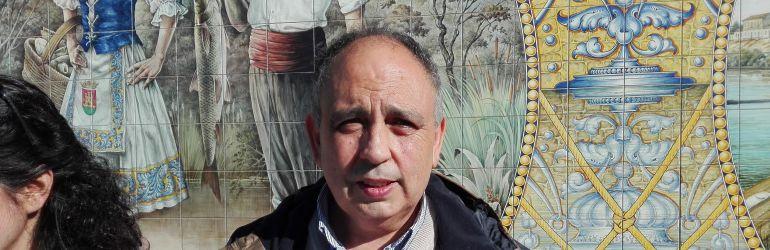 Miguel Méndez