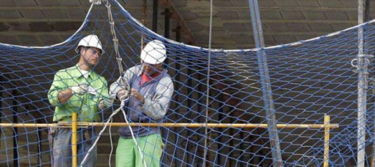 CCOO plantea que los salarios suban en Castilla-La Mancha por encima del acuerdo nacional