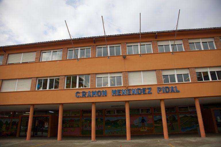 Uno de los tres centros que abrirá sus puertas